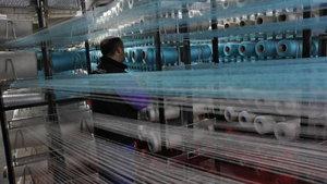 Naksan Holding'in banka borçları ile işçi alacakları ödendi