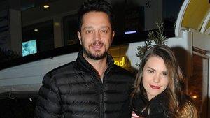 Murat Boz'dan Aslı Enver'i utandıran sözler