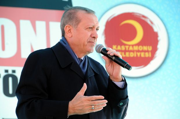 Cumhurbaşkanı Erdoğan'ın halasının oğlu Mehmet Aydoğan hayatını kaybetti