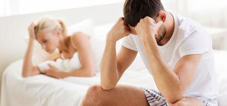 Sık cinsellik prostat kanseri yapar mı?