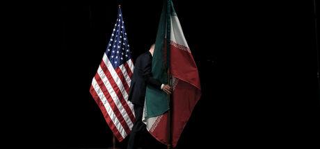 İran'dan ABD'li 15 şirkete yaptırım kararı
