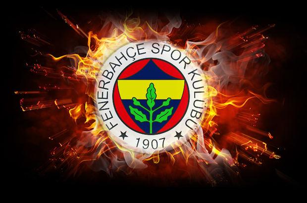 Fenerbahçe'den Beşiktaş'ı kızdıracak hamle!