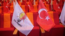 MHP ve HDP'den AK Parti'ye katılım