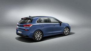 Almanlara alternatif i30 satışları Nisan sonunda gerçekleştirilecek