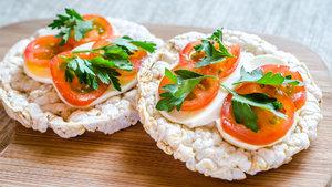 Çölyak hastası olmayanlar glutensiz diyet yapabilir mi?
