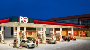 Petrol Ofisi, Vitol'e satılıyor!