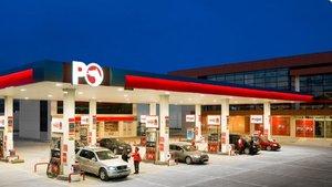 Petrol Ofisi'nin Vitol'e satışı için Rekabet Kurulu'na başvuru!