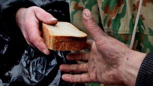 Türk-İş açlık ve yoksulluk sınırı rakamlarını açıkladı