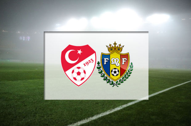 Türkiye - Moldova