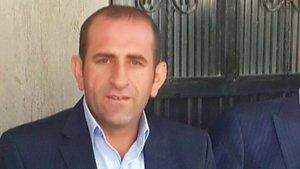 Hakkari'de kayıp güvenlik korucusunun cesedi bulundu
