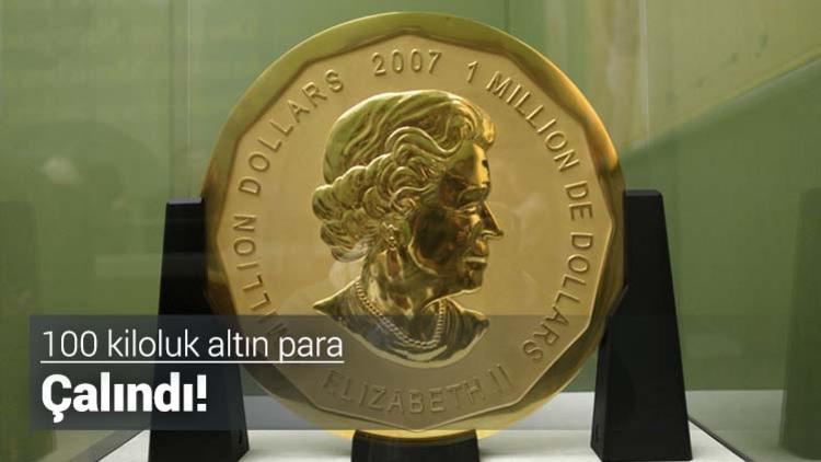 4 milyon Euro değerinde
