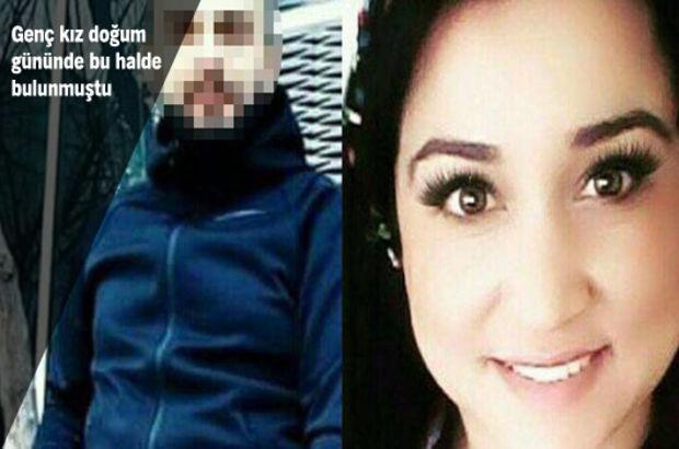 İzmir'deki vahşi cinayet ile ilgili 3 tutuklama