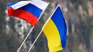 Ukrayna'dan Rusya'ya uyarı!
