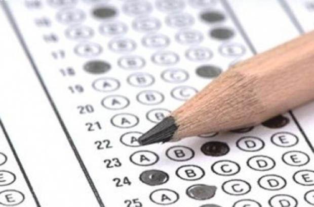 2017 KPSS alan sınavı başvurusu nasıl yapılır? Sınav ne zaman? Sınav ücretleri!