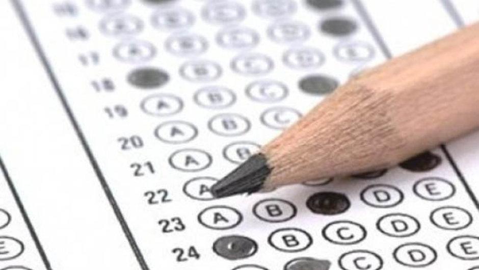 Öğretmenlik için KPSS alan bilgisi sınav başvuruları başladı