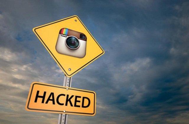 Instagram hesaplarını virüsten korumak için yapılması gerekenler