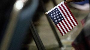 ABD'den Türkiye'ye yapılacak ziyaretle ilgili kritik açıklama
