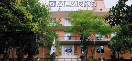 Alarko Holding'den satış haberine ilişkin açıklama