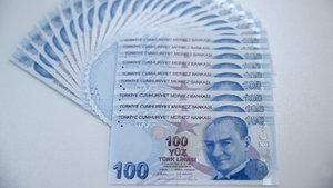 Toplam kefalet hacmi 250 milyar lira!