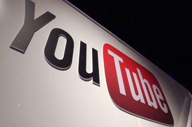 Youtube reklamlarını 250 şirket iptal etti