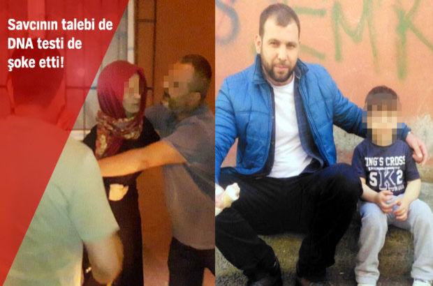 Bursa'da Ümit Şahin'i öldüren kadının kocasına 'azmettirme' davası