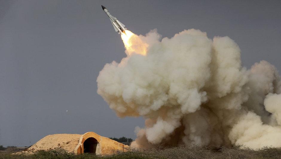 ABD ve 40 ülkeden ortak boykot: Nükleere devam!