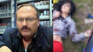 Silivri'de öldürülen kadının cinayet şüphelisi intihar etti