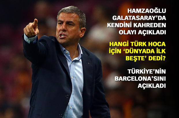 Çok konuşulacak Fenerbahçe sözleri