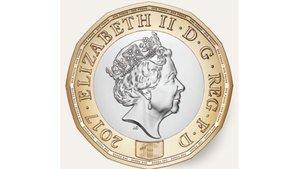 İngilizler paralarını değiştiriyor