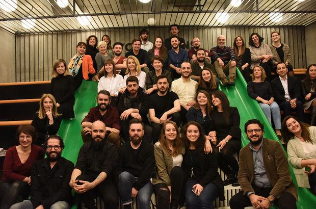 Cannes Lions uluslararası yaratıcılık festivalinin Türkiye elemeleri başladı