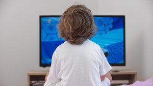 Çocuğun otizmli olduğu nasıl anlaşılır? İşte otizmin belirtileri...