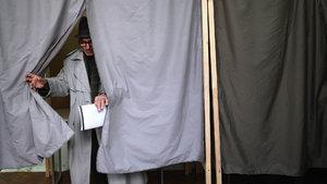 Bulgaristan'da Türk partisi DOST, seçimlerin iptalini istiyor