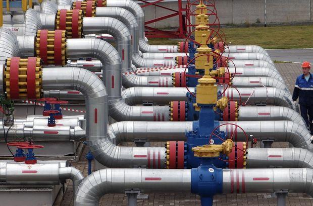 81 il doğalgaz ihalesi, doğalgaz ihalesi