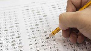 YGS sonuçları açıklandı! YGS sonuçları nasıl öğrenilir? YGS sınav sonuçları!