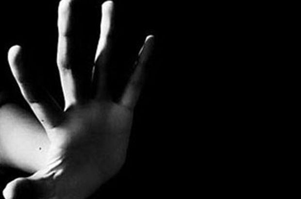 Manisa'da öz kızlarına cinsel istismarda bulunan baba tutuklandı!
