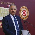 CUMHURBAŞKANI'NIN 'HAYIR' ZİYARETİNE CHP'DEN İLK YORUM