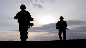 Şehit yakınlarının askerlik muafiyetine ilişkin iddiaya yanıt