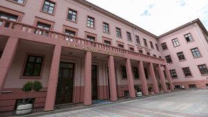 Adalet Bakanlığı cezaevlerinde bulunan DEAŞ'lı sayısını açıkladı
