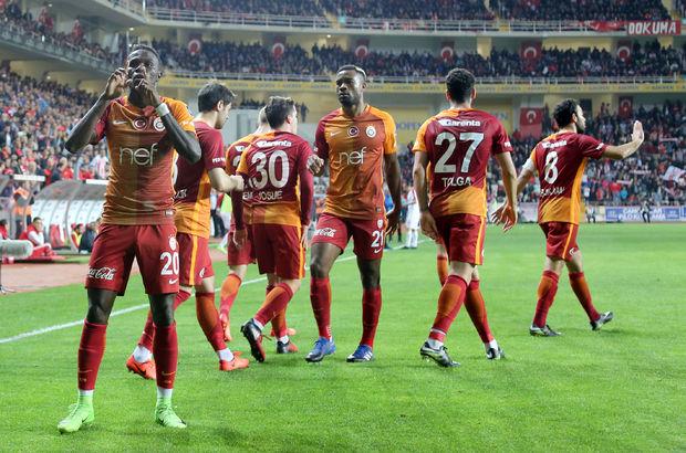SON DAKİKA! Bruma sakatlandı, 3 hafta yok! Galatasaray'ın oyuncusu Bruma sakatlandı!