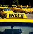 İnternette taksiciler ve yolcuları buluşturan popüler ulaşım uygulaması BiTaksi üzerinden hizmet alan çiftin başına gelen olaylar pes dedirtti. Bakırköy