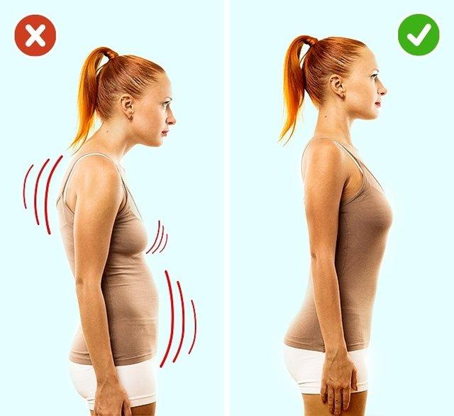 Göğüsleri şekillendirip formunu korumanın 5 yolu