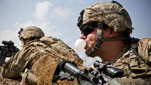 ABD'li komutandan Avrupa için daha fazla asker talepbi