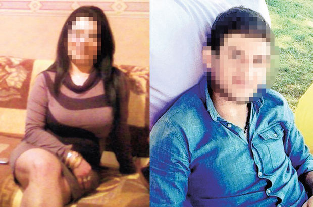 Fatih'te son 4 günde 3 cinayet