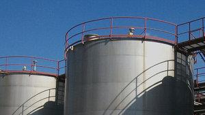 ÖİB, Hidrojen Peroksit'teki kamu paylarını satıyor