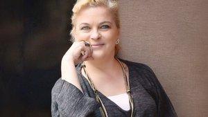 Nurseli İdiz, İzmir'de gözaltına alındı