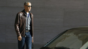 Obama'nın 'internet kuralları' iptal edildi!