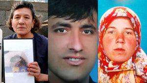 2 kadını öldüren Mehmet Güneş'e ağırlaştırılmış müebbet hapis cezası
