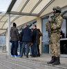 Sanıklardan bir bölümü savcılığın talebiyle sulh ceza mahkemesi, bir bölümü de iddianameyi kabul eden Ankara 14. Ağır Ceza Mahkemesi tarafından serbest bırakılmış, böylece davada iki komutan dışında tutuklu sanık kalmamıştı