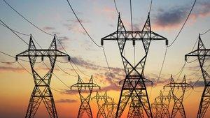 EPDK'dan elektrik fiyatları ile ilgili açıklama