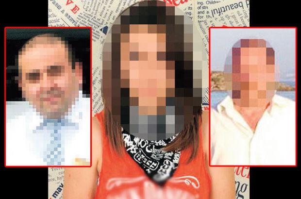 cinsel istismar Büyük İstanbul Otogarı